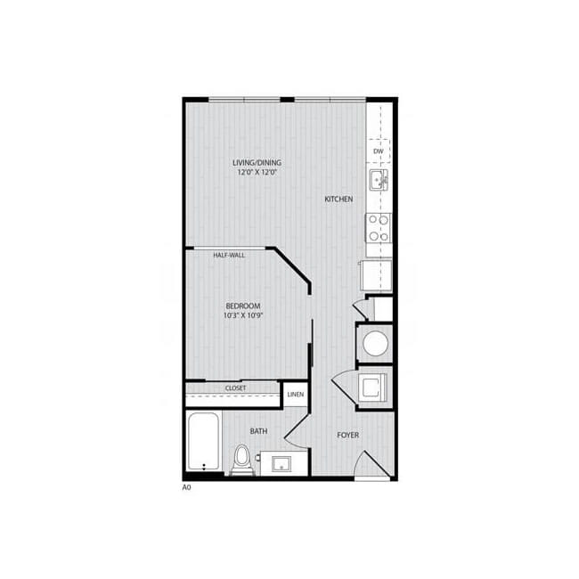 floorplans-paxton-cool-springs-apartments-for-rent-franklin-coolsprings-tn-1