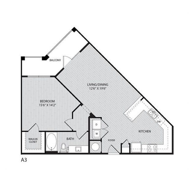 floorplans-paxton-cool-springs-apartments-for-rent-franklin-coolsprings-tn-4