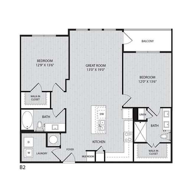 floorplans-paxton-cool-springs-apartments-for-rent-franklin-coolsprings-tn-6
