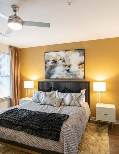 gallery-paxton-cool-springs-apartments-for-rent-franklin-tn-11