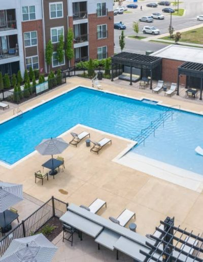 gallery-paxton-cool-springs-apartments-for-rent-franklin-tn-4