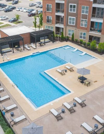 gallery-paxton-cool-springs-apartments-for-rent-franklin-tn-5