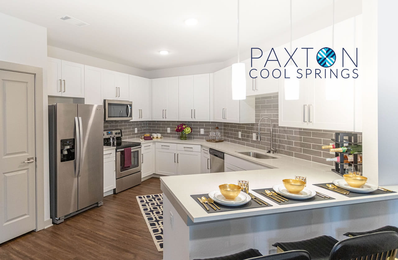 paxton-cool-springs-apartments-for-rent-in-franklin-tn-hero-1